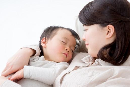 【症例】岡山県在住の34歳女性。子宮内膜症と子宮腺筋症あり。漢方と栄養素で身体作りをして妊娠成功!