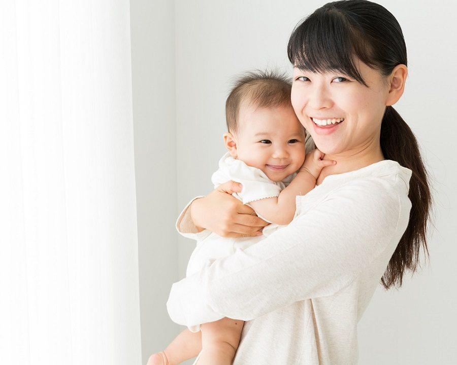 多のう胞性卵巣は瘀血なので活血が必要(2019.12.9)