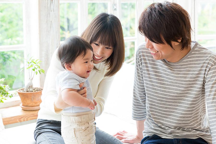漢方の力で母体を整えて、不育症を改善しましょう