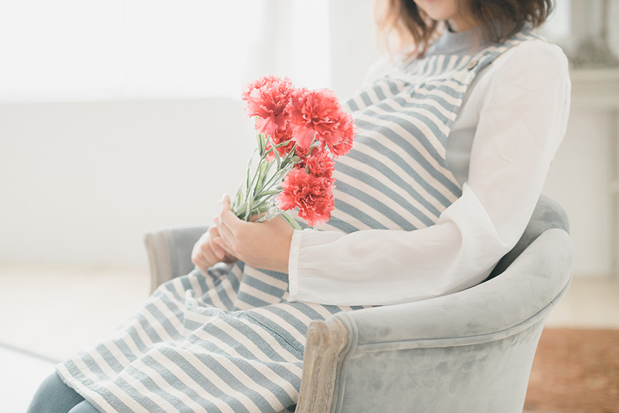 28歳 多のう胞性卵巣、2ヶ月半で自然妊娠!! (2019.12.16)