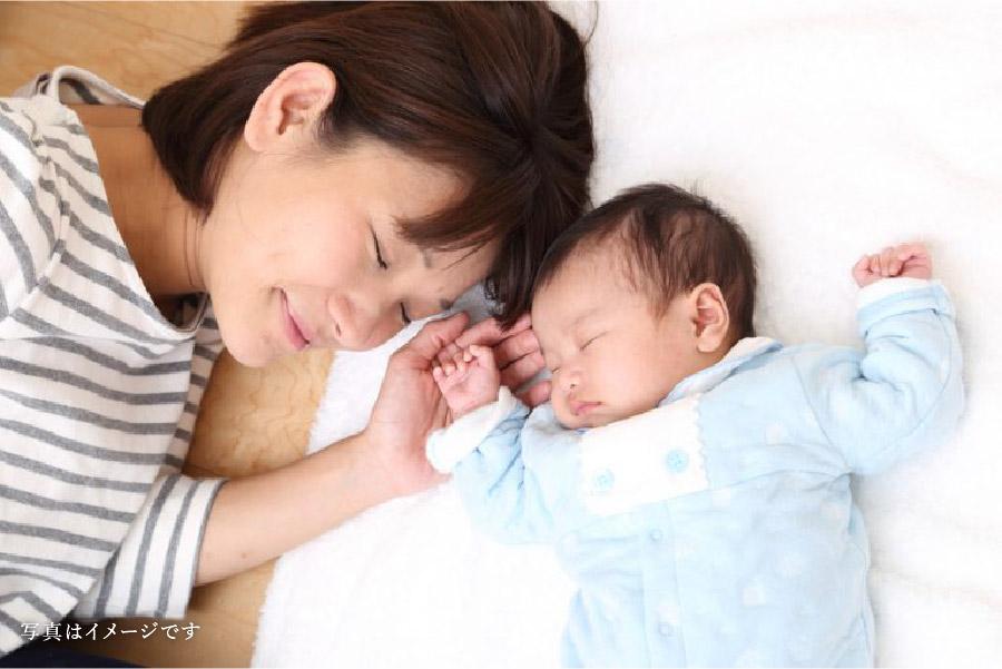 海外在住の方も漢方で妊娠 イギリス(平成25年9月)