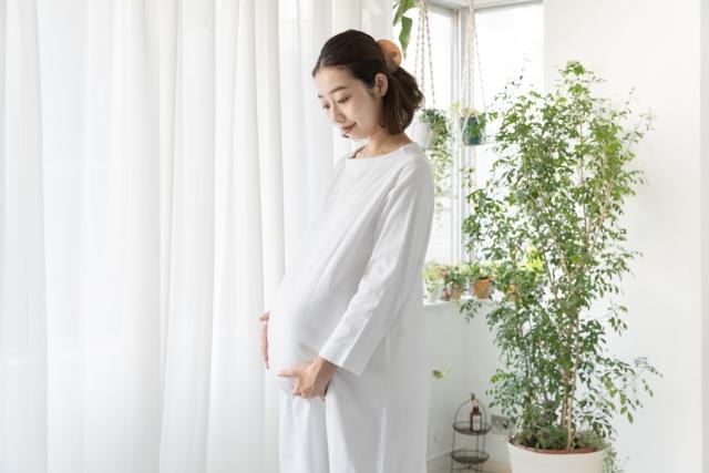 35歳、多のう胞性卵巣で月経周期は40日~半年(20歳前半から不順)、顕微受精で妊娠!(2020.07.08)