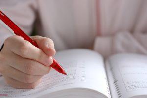 合格を目指してがんばる受験生の体調管理に漢方が役に立ちます