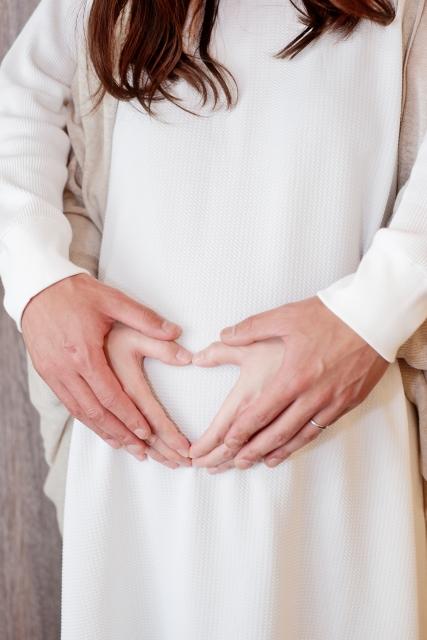 37歳AMH0.65、高温期短く、精子前進率低い。二人とも身体作りをして自然妊娠に成功!(2020.11.27)