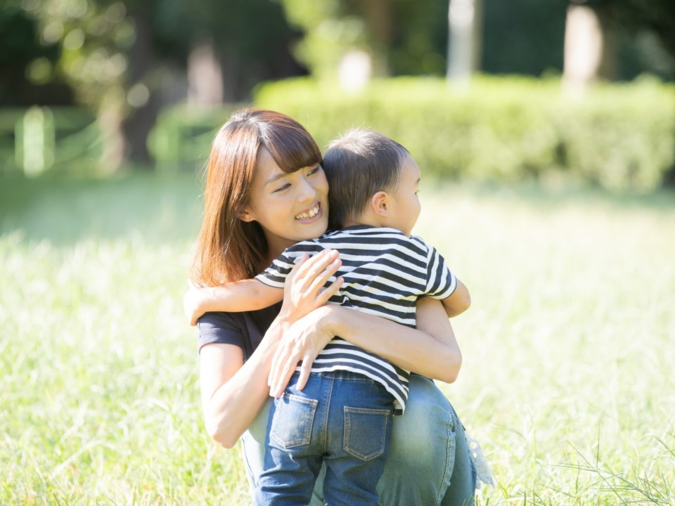 39歳、流産を3回繰り返すも、1ヵ月半で自然妊娠!(2020.06.08)