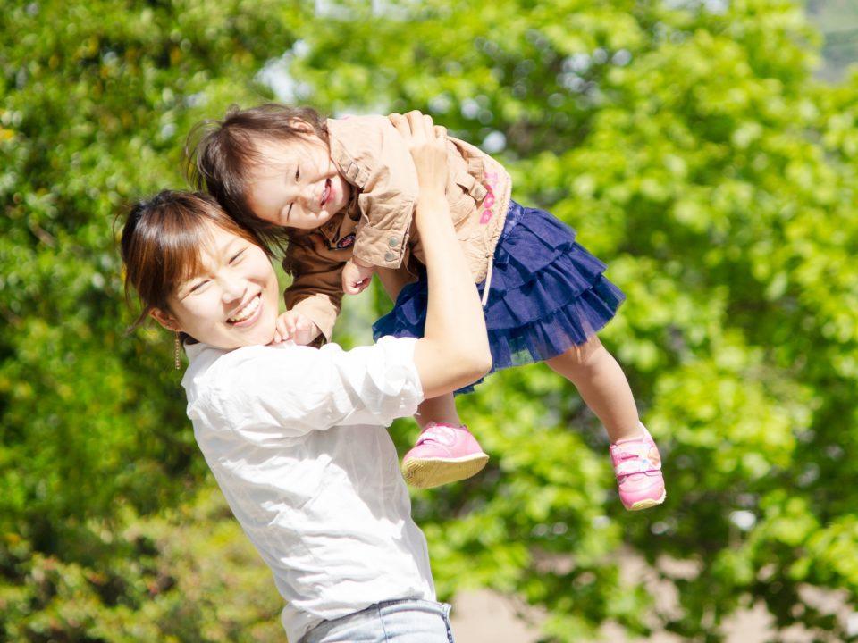 33歳、過去に2回流産。高温期短く、黄体ホルモン(プロゲステロン)の値も低い黄体機能不全。身体作りをして人工受精で妊娠に成功!(2020.07.14)