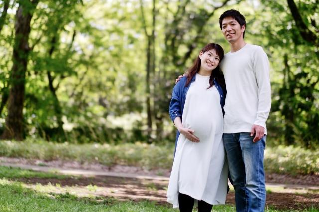 43歳、身体作りをして途中流産1回、3年半かかったけれど妊娠に成功!(2020.08.06)