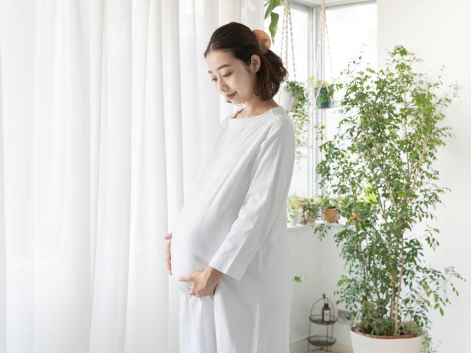 42歳、今までに体外受精採卵4回行う。高温期短い黄体機能不全で、身体作りをして妊娠に成功!(2020.11.16)