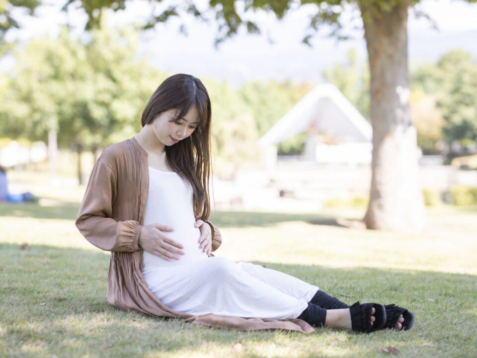 32歳、ご主人(44歳)の精子の前進率が低いので、お2人で身体作りをして、わずか2ヵ月の服用で自然妊娠!(2021.06.03)