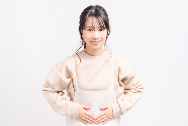 卵巣力を上げて子宮を整える!多のう胞性卵巣(2021.09.02)